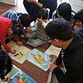 20120321戶外教學-認識台灣