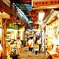 台灣的一切