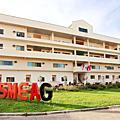 菲律賓語言學校/宿霧-SMEAG(四個校區)