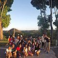 菲律賓旅遊-薄荷島