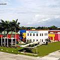 菲律賓語言學校/巴克羅/OKEA