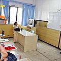 菲律賓語言學校/怡朗-WE
