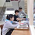 菲律賓語言學校/碧瑤/Help-Longlong-campus