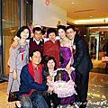 2008.03瑞霖婚禮