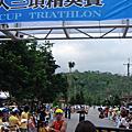 2006.05洄瀾盃鐵人三項