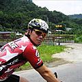 2008.06東眼山之役