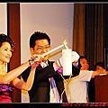 2008.04信益婚禮