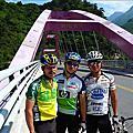 2007.04.21單車上路之一日雙北