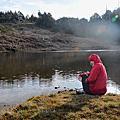 2013.02加羅湖