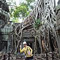 09/04.25 Angkor WAT ~DAY4