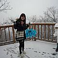 10.03.21~25Korea