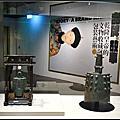 乾隆皇帝的文物收藏與包裝藝術