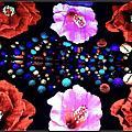 台中世界花卉博覽會 后里森林園區