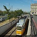 匈牙利-Budapest