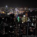 2012~2013跨年香港自助行