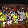 20070923 Chelsea 版聚