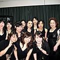 20070813 音樂會