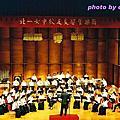 20010910 音樂會