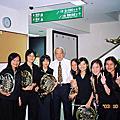 20031027 音樂會