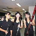 20060814 音樂會