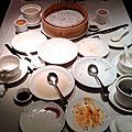 20120701 紅豆食府下午茶