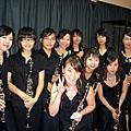 20080826  音樂會