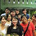 20100816 音樂會