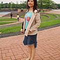 960414北美館外拍+台北故事館