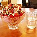 970214大湖草莓行