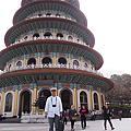 20130313淡水台北小旅行