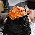 日本DAY3。吃