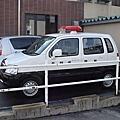 日本花絮。車