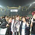 20091205☞五月天DNA.高雄世運場演唱會