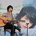 20100508嚴爵☼☞台北簽唱♪會