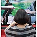 20100616嚴爵☼☞端午佳節.西門聯合醫院