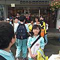 506(101學年度)校外教學