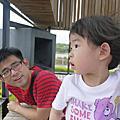 2012.7.28-7.30南台灣三日遊