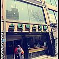 Korea2013
