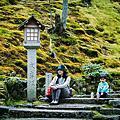 2016 幸會。關西 Day 9 (嵯峨野/嵐山)
