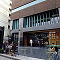 2013曼谷超年-住宿篇