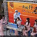 旅遊_台南