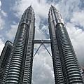 0603-0608 Kuala Lumper