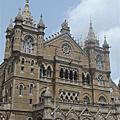 0522-0525 Mumbai