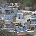 0516-0517 Jodpur