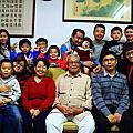 2015農曆新年