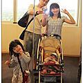 2011.06台中之旅(清新溫泉)