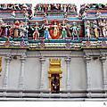 2017-08-08~小印度區-維拉瑪卡里亞曼興都廟