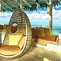 【馬爾地夫】第六感拉姆度假村 (Six Senses Laamu) Maldives