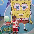 世貿玩具展98.07.04
