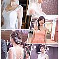 蕭慧雯高雄屏東台南新娘秘書--毓伶結婚造型